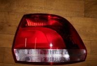Фонарь VW POLO (2009-) седан R