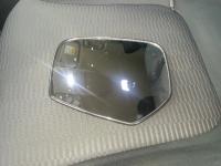 Зеркальный элемент Митсубиши Паджеро 4, L200, с обогревом L