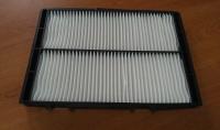Фильтр вентиляции салона RENAULT MEGAN I
