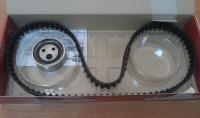 Комплект привода ГРМ Рено Логан, Меган 1.4-1.6 (2005-2010)