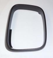 Рамка зеркала VAG VW T5 (2004-2009), Caddy (2004-) R