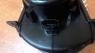Вентилятор отопителя VAG AUDI Q7 (2006-), VW Touareg (2002-2010), PORSCHE CAYENNE (02-)