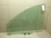 Стекло двери Рено Логан 2 (2014-), Сандеро 2, передней L