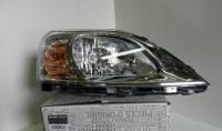 Фара Renault Logan (2008-2012), LADA Largus (2012-) R