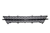 Решетка переднего бампера Лада Веста (2015-) нижняя