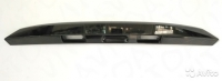Ручка крышки багажника Лада Веста (седан)