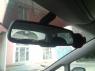 Зеркало заднего вида, салонное, HYUNDAI, KIA, с автозатемнением, б/у