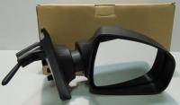 Зеркало Рено Логан 2, Сандеро 2 (2014-) механическое, R