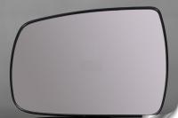 Зеркальный элемент KIA SORENTO (2009-2014) L