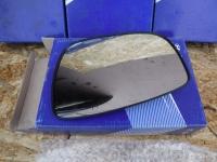 Зеркальный элемент Hyundai Solaris (2010-2017) L