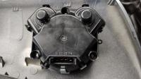 Моторчик зеркала Hyundai Creta, Solaris, i40 б/у
