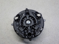 Моторчик зеркала Hyundai/Kia (2014-) R