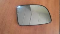 Зеркальный элемент HYUNDAI SANTA FE (2005-2006) R