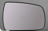 Зеркальный элемент KIA SORENTO (2009-2020) с обогревом R