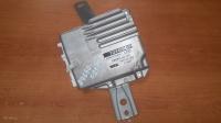 Блок управления электроусилителем руля, Тойота Королла E120 (2004-2007) б/у