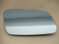 Зеркальный элемент VAG AUDI A3 (01-03), A4 (99-01), A6 (98-05), A8 (99-03), RS4 (00-02) с обогревом R