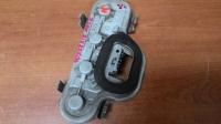 Плата фонаря ASTRA G (1998-2008) хетчбек, седан, купе, R  б/у