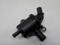 Сепаратор картерных газов OPEL Astra H, Corsa C, Corsa D, Meriva, Agila, дизельный двигатель 1.3CDTH