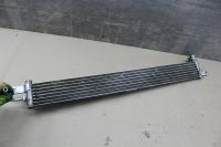 Радиатор охлаждения масла АКПП ANTARA, CAPTIVA 2.2 TURBODIESEL (2011-2015)