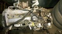 Двигатель бензиновый 2.0Т 220л.с. (A20NFT)