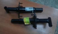 Амортизатор заднего бампера BMW X5 (E53)