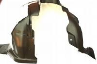 Подкрылок CHEVROLET ORLANDO (2011-2017) передний R