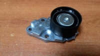 Ролик ГРМ натяжной Chevrolet Aveo/Lacetti 1.4-1.6 16V, DAEWOO Lanos 1.6 16V, Nexia 1.5 16V