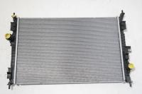 Радиатор охлаждения Ситроен С4 II, Jumpy, Пежо 308 II, Эксперт