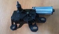 Мотор стеклоочистителя заднего Мерседес Вито,Виано (W639)