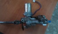 Электроусилитель руля Тойота Королла 1.6 (2006) б/у
