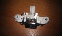 Реле-регулятор напряжения генератора (BOSCH) AUDI, BMW, Мерседес, OPEL, VW