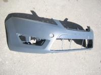 Бампер передний, Форд Мондео IV (2007-2010)