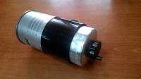 Фильтр топливный VAG AUDI 80,100, A4, A6 (1.9-2.5TDI), VW PASSAT B5 1.9TDI, VOLVO 850, S70, S80, V70 2.5TDI