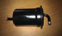 Фильтр топливный SUZUKI VITARA, GRAND VITARA (98-) бензин