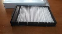 Фильтр вентиляции салона Рено Меган II (2002-2009), Сценик (2003-) пылевой