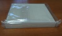 Фильтр вентиляции салона Опель, Шевроле (пылевой)