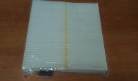 Фильтр вентиляции салона Ниссан X-TRAIL (T30),Теана (J31,J32), Мурано (Z50)