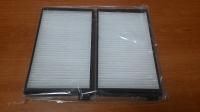 Фильтр вентиляции салона HYUNDAI STAREX, GRAND STAREX, H1