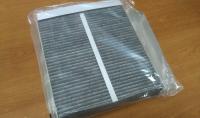 Фильтр вентиляции салона Ниссан X-TRAIL (T30),Теана (J31,J32), Мурано (Z50) угольный