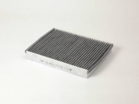 Фильтр вентиляции салона Ford Focus 3, Куга, Эскейп, Вольво V40 угольный