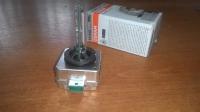 Лампа D3S XENON (4300К) Classic XENARC