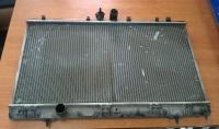 Радиатор охлаждения MITSUBISHI LANCER 9 1.5-1.8 (2000-2007) б/у