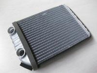 Радиатор отопителя Вектра Б (1999-2001) для кондиционера