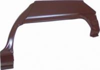 Ремкомплект наружней арки Омега А (1987-1993) L