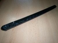 Поводок стеклоочистителя заднего OPEL VECTRA C (2002-2008) хетчбек