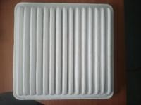 Фильтр воздушный Lifan X60 (2011-)