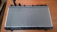 Радиатор охлаждения Lifan X60 (2011-)