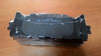 Колодки передние TOYOTA CAMRY V40 (07-11), V50 (2012-),  AVALON (2008-)