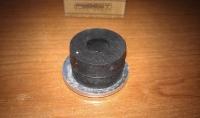 Втулка стойки стабилизатора переднего TOYOTA HIACE, GRAND HIACE (95-02) нижняя