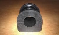 Втулка стабилизатора переднего TOYOTA HIACE, GRAND HIACE (95-02)